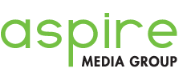 Jobs.AspireMediaGroup