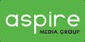 Aspire Media Group